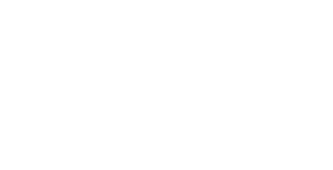 Greeley Hat Works Logo