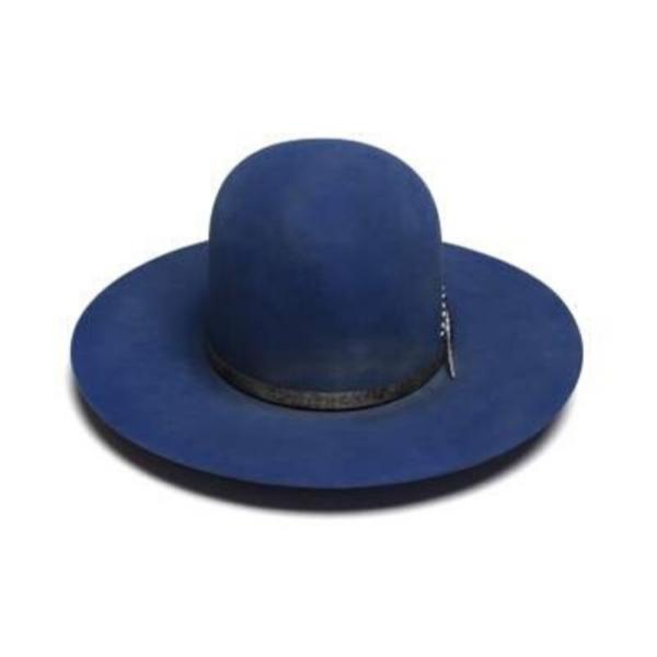 Greeley Hat Works NINE70 Mesa