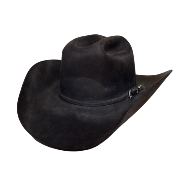 Yellowstone Rip Wheeler Replica Hat from Greeley Hat Works
